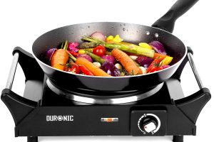 cocinas portatiles baratas