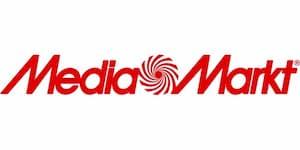 cocinas portatiles media markt